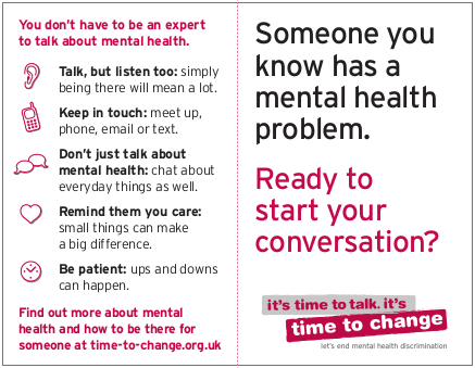 mental-health-conversation-top-tips