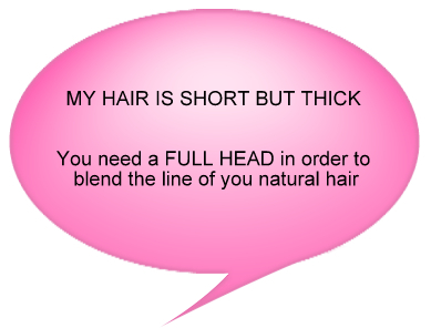 http://blondiezhairextensions.weebly.com/