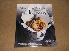 http://www.amazon.co.uk/SLIMMING-WORLDS-FAKEAWAYS-Slimming-World/dp/B00JFT473I